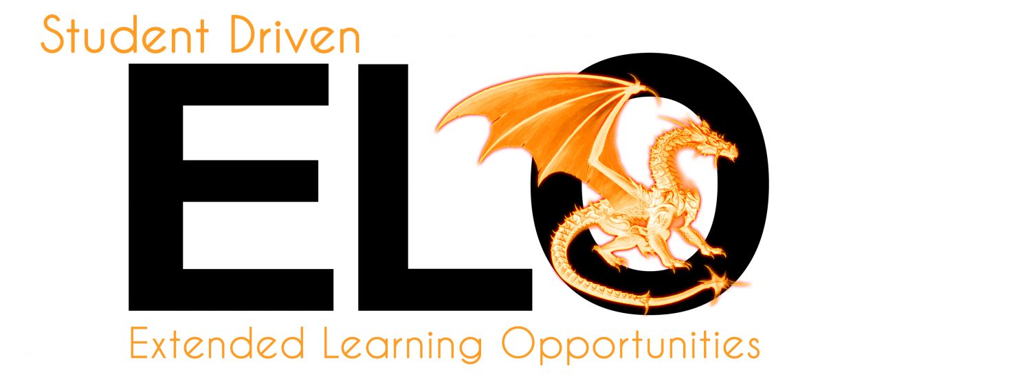 BHS Extended Learning Opportunities