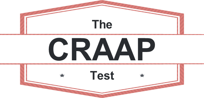 CRAAP_test_title_icon
