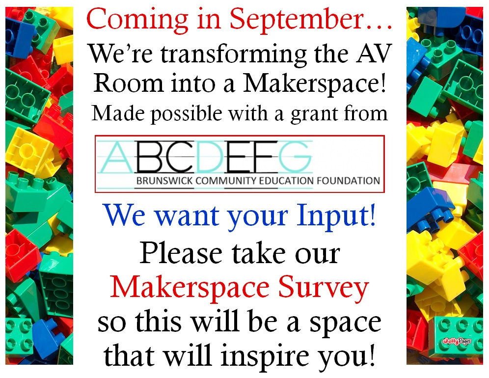 Makerspace Pic