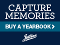 Jostens Yearbook Sales