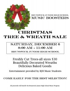 tree & wreath flyer 2014 copy