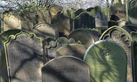 elegy written in a country churchyard by thomas gray a lamentation on the death of life Field, 27 august 1756, correspondence of thomas gray, ed paget toynbee and   graveyard, so life exists within the setting of death, as the end of each.
