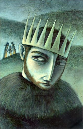 macbeth soliloquoys Macbeth's asides after hearing the prophecies are in fact soliloquies that amply reveal the secret goings - on in his mind and expose his character.