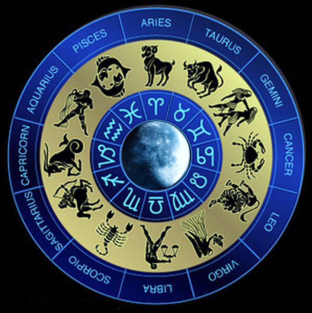 astronomy horoscopes - photo #44