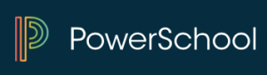powerschool-label